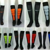 Kaos Kaki Nike bola futsal motif termurah