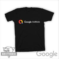 Kaos Google Admob