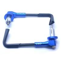 PROGUARD PLASTIK 9011F CR7 BLUE