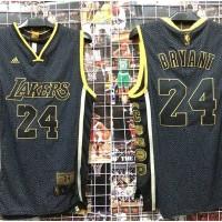 Harga super sale jersey nba import china 4 not thailand | Pembandingharga.com