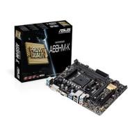 Harga motherboard asus a68hm k resmi asus | antitipu.com