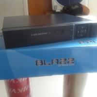 DVR XMEYE 4channel 1080p 6in1