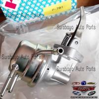 Pompa Bensin Mazda Interplay Timor Sohc Karburator Fuel Pump