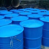 Harga Drum Besi Bekas 200 Liter Hargano.com