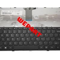 Harga keyboard laptop lenovo g40 g40 30 g40 45 g40 70 g40 75 b40 30 b40   antitipu.com