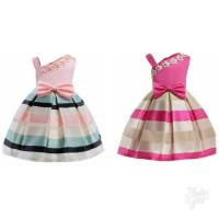 DRESS ANAK IMPORT ,BAJU ANAK IMPORT ,GAUN PESTA ANAK IMPORT