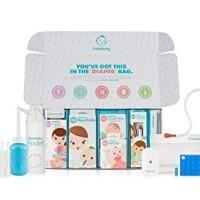 Fridababy BIG Bundle of Joy Mom & Baby Healthcare and Grooming Gift