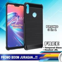 Asus Zenfone Max Pro M2 Case Asus Zenfone Max Pro M2 ZB631KL Soft Case