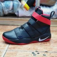 a8841ebaab644 Jual Sepatu Basket Nike Lebron Terlengkap - Harga Nike Lebron ...
