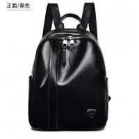 Tas ransel sekolah kuliah kerja wanita back bodypack 11372