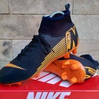 Harga Sepatu Bola Nike Mercurial Katalog.or.id