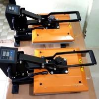 Harga mesin press kaos murah bantaeng enrekang gowa jeneponto ujung | Pembandingharga.com