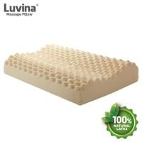 Harga big sale matras bantal guling kesehatan full set natural latex | Pembandingharga.com