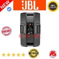 Harga promo speaker aktif jbl eon 615 15 inch active 2way loudspeak | Pembandingharga.com