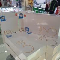 Xiaomi Mi Max 3 6/128 GB Rom Global