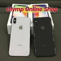Banting_Harga_LCD_TOUCHSCREEN_IPHONE_X_ORIGINAL_New_Arrival List Harga Harga Iphone X Original Terbaru Maret 2019
