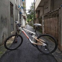 FORSALE BEST SELLER Sepeda MTB Polygon 26 RAYZ 10