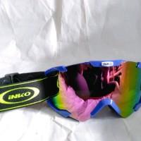 KACAMATA HELM MOTOR kacamata cross osbe google cross trail helm gm