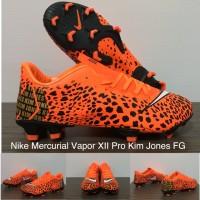 Info Sepatu Bola Nike Mercurial Katalog.or.id