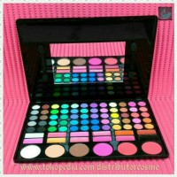 7697Mac Pallete 78 warna