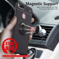 Case Autofocus Magnetic Xiaomi MI8 6X 5X A1 A2 Pocophone F1 Mi max 2 3