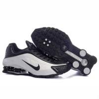 Sepatu Nike Shock R4 RD