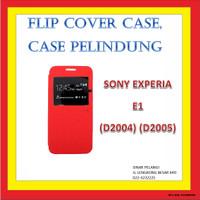 Harga Sony Xperia E1 Travelbon.com