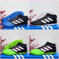 Harga sepatu futsal adidas ace new komponen | Pembandingharga.com