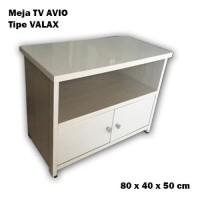 Rak TV minimalis modern| Valax