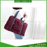 Foldable Travel Bag Tas Travel Tas Jinjing Tas Tenteng 36
