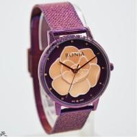 Jam tangan wanita Bonia BNB10509-2906 original