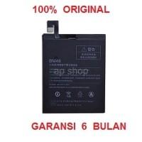 ORIGINAL xiaomi Battery BM46 Redmi note 3 PO1