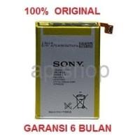 Info Sony Xperia Zl Katalog.or.id
