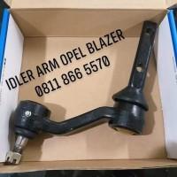 Idler Arm CHEVROLET OPEL BLAZER Made In KOREA Presisi dan AWET 8e83ac5d51