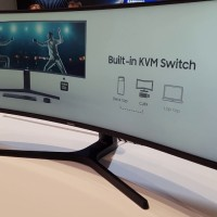 Jual 120hz Monitor - Harga Terbaru 2019 | Tokopedia