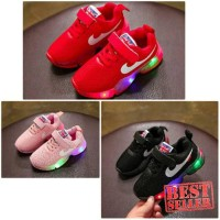 Harga 21 36 led niki england sepatu olahraga | Pembandingharga.com
