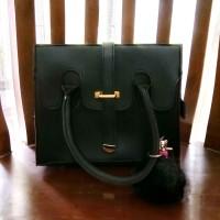 CLEARANCE SALE - TPB3 - Tas Tangan Wanita Handbag Slingbag Selempang