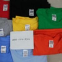 Best Seller Kaos Polos Gildan Softstyle 63000 Berkualitas