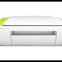 BERMUTU Printer HP Deskjet Ink Advantage 2135 All-in-One Printer