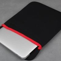 Harga best deall laptop 13 tablet sleeve universal laptop bag soft | antitipu.com