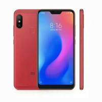 Xiaomi Redmi A2 Lite 3/32