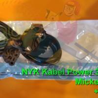 Harga Kabel Power Notebooka4 Hargano.com