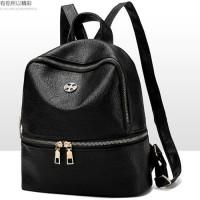 tas wanita import 575