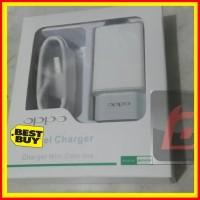 charger oppo original output 21a neo 5 7 9 r7 joy mirror r5 etc