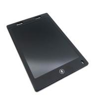 LCD DRAWING WRITING TABLET / Papan Tulis LCD 8.5 Inch