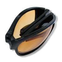 Kacamata Lipat HD Vision Anti Silau Kacamata HD Vision