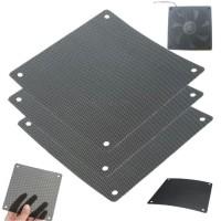 cuttable Pesan dust filter case 12cm