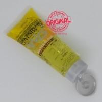 Hair Gel - Gatsby - Water gloss Super Hard tube 100g