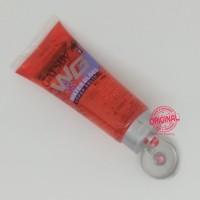 Hair Gel - Gatsby - Water gloss hyper solid tube 100g
