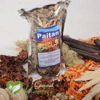 Godogan Ramuan Herbal bahan alami, Gatal, Bisul, bekas Luka memar